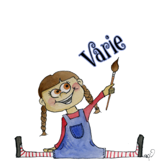 Targhette Varie